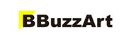 BBuzzArt