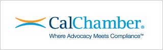 CalChambers