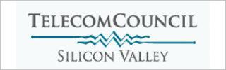 TelecomCouncil