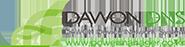 banner_dawon