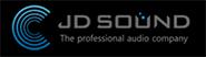 banner_jdsound