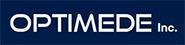 banner_optimede
