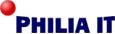 banner_phila