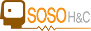 banner_soso