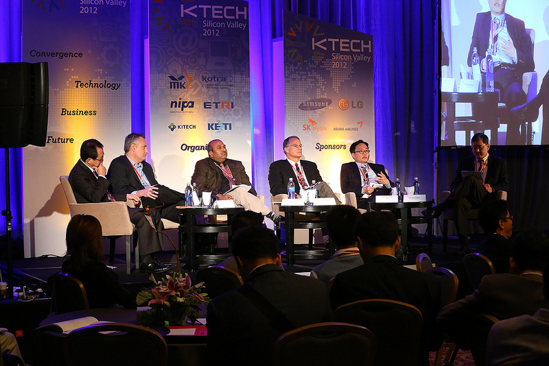 ktech2012_04