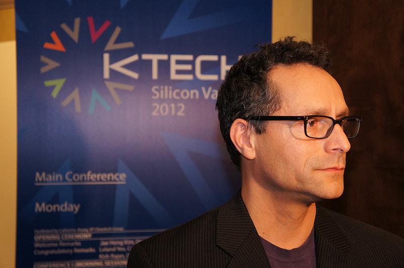 ktech2012_08