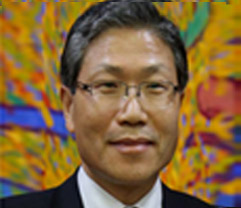 speaker_han