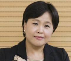 speaker_hee