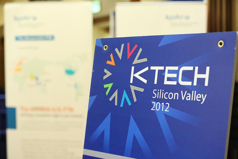 ktech2012_10