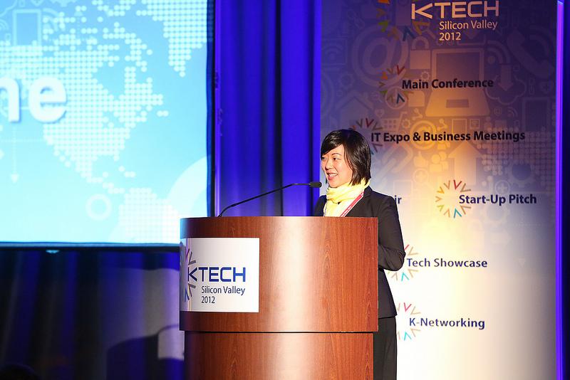 ktech2012_12
